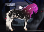 Import 0284 by FornbloodCommand