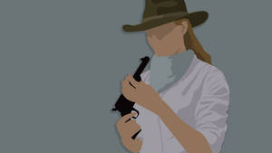 Dolores - Westworld