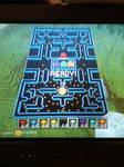 Minecraft Pac-man Arcade