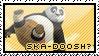 ska-doosh? by n3ll3n
