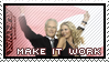 make it work by n3ll3n