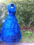 My new dress :D