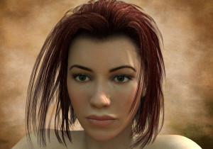 farnea's Profile Picture
