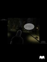 Black Rose - A Dark Night by yukiology