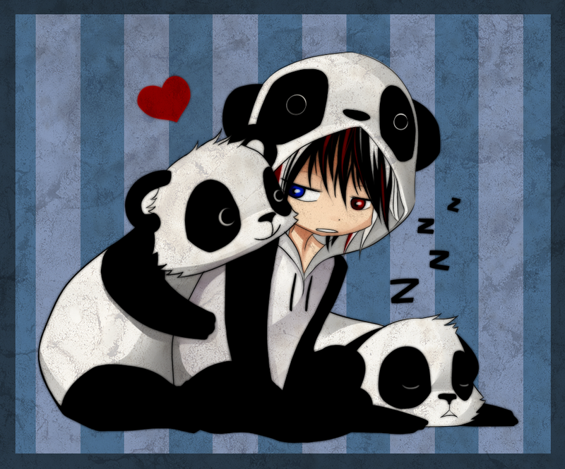 List Of Synonyms And Antonyms Of The Word Manga Panda