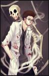 Mr. Doctor