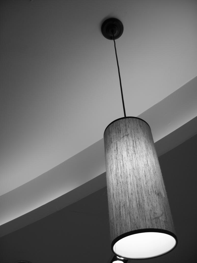 light by HaMaSeR