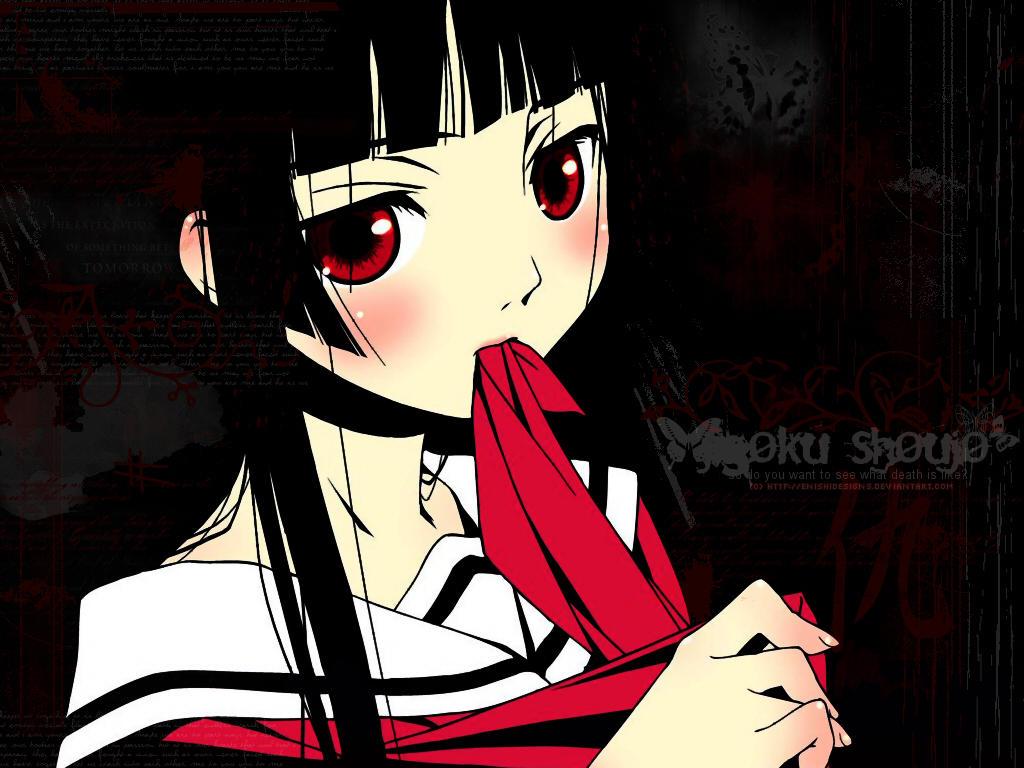 http://fc01.deviantart.com/fs10/i/2006/080/4/3/Hell_Girl__II_by_enishidesigns.jpg