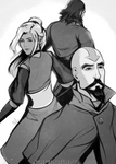 Aang's Legacy