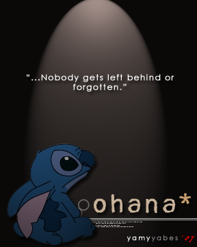 sad stitch wallpaper is - photo #15