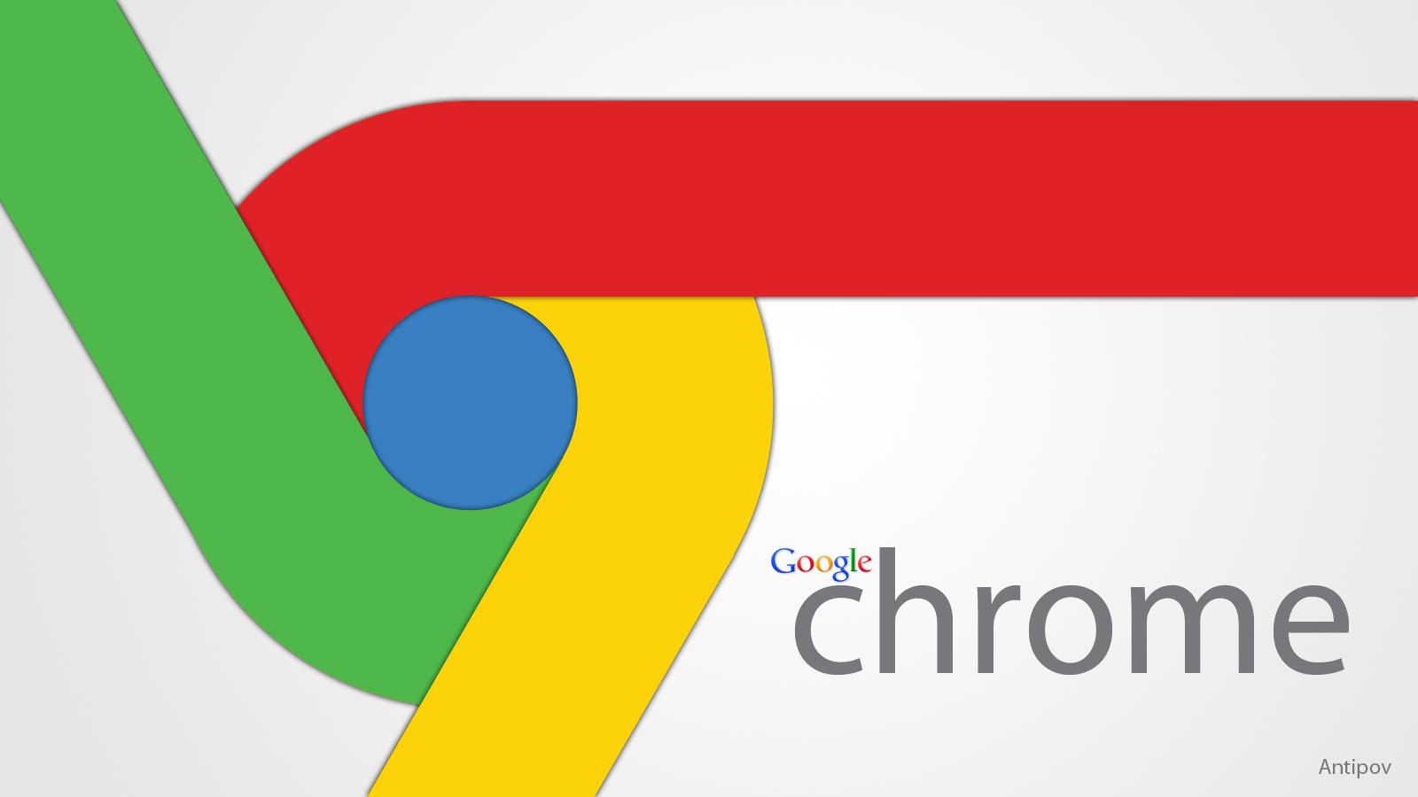 chrome indir türkçe, Chrome 51