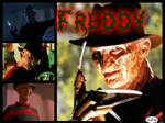 Freddy Wallpaper 2
