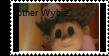 Other Wybie stamp by Freddylover13