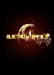 electro move effect by MarcooM