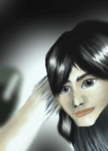 YAOI-fanngirl's Profile Picture