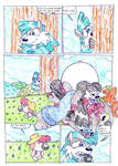 WeNdY wOlF cOmIc. PaGe 35.