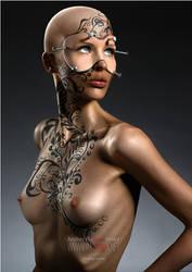 Mask kod_256661412 by razoomanet