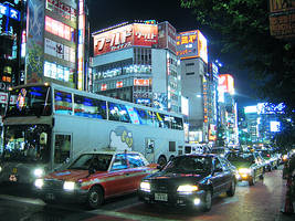 Tokyo by fallenlondon