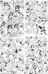WOY doodles