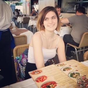 ElizaCatt's Profile Picture