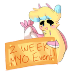Collimion MYO Event(CLOSED)