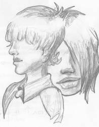 profile by lildoombat