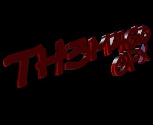 TH3M4G0's Profile Picture