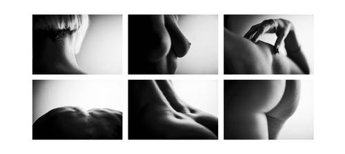 Composit by photonikoIT