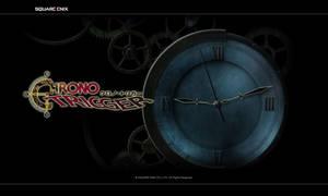 Chrono Trigger Wallpaper wide1