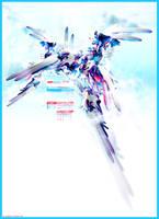 XGP:ANGEL