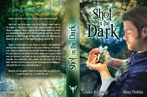 HELP WANTED: Reviews for Shot in the Dark!