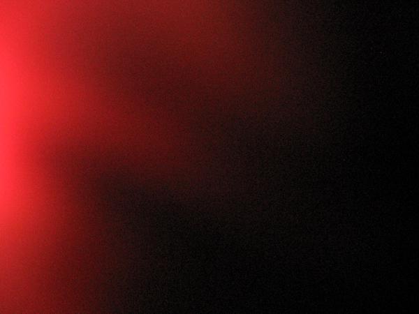 Wallpapers rojo negro - Imagui