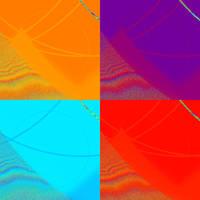 20130411 Solar Eruption by eitv3