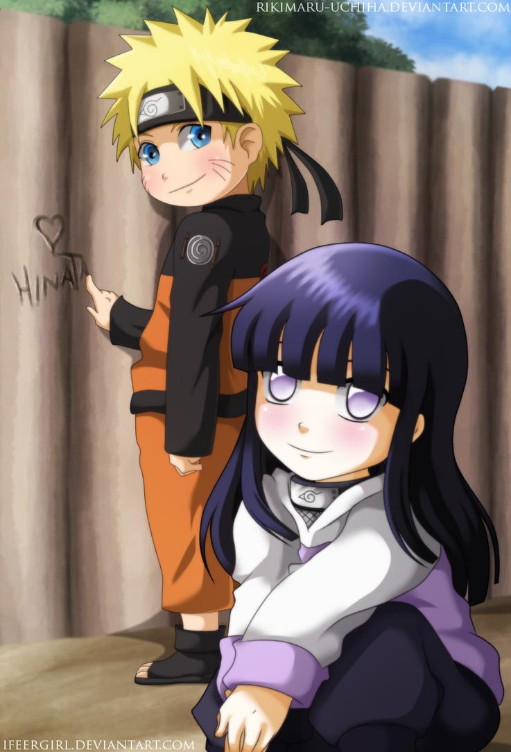Download Wallpaper Naruto Love - naruto_and_hinata__true_love__by_rikimaru_uchiha-d6jprys  Image_112914.png