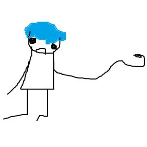 spndl's Profile Picture