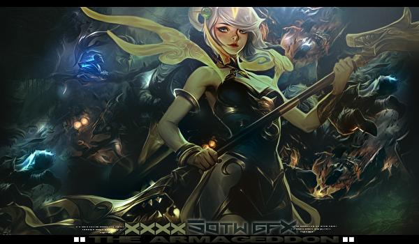 Cooltraxx by generation-fx-forum