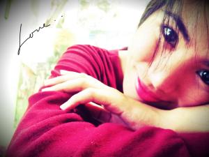 zahara017's Profile Picture