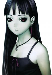 elephteria1990's Profile Picture