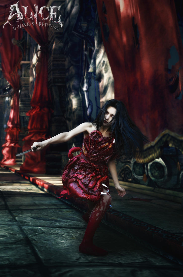 Attack by JasDisney