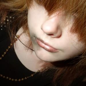pinkkuneko's Profile Picture