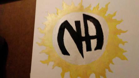 NA logo modified. by coffeecrazy1958