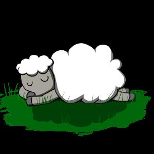 Sheepguin's Profile Picture