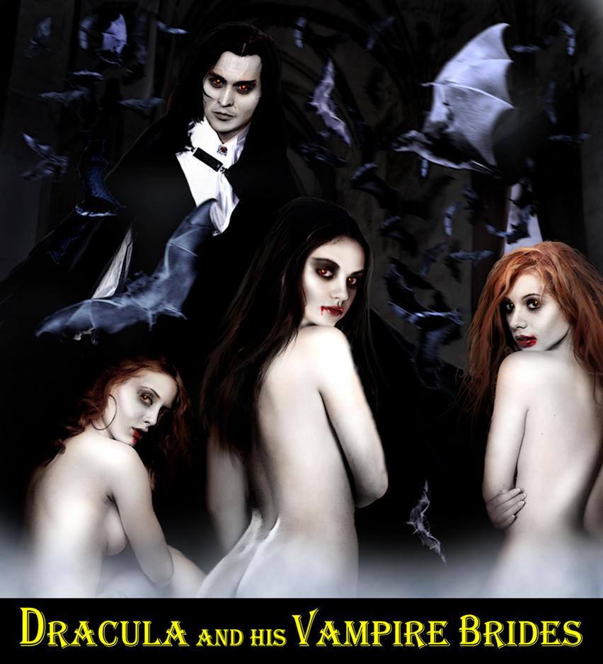 porno-nevesta-drakuli-vampira