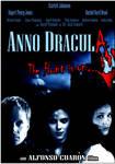 ANNO DRACULA movie post4er