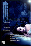 Carmilla Movie Poster No.2