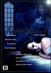 Carmilla Movie Poster No.2