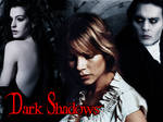 Tim Burton's DARK SHADOWS