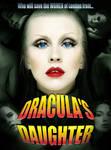 Dracula's Daughter Redone