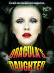 Dracula's Daughter Redone