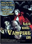 LET THE VAMPIRE IN
